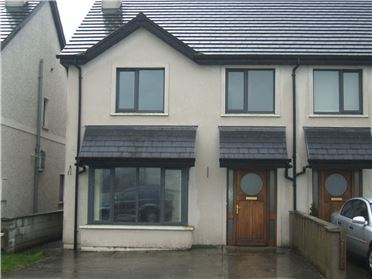 Photo of 41 Lios Na Ri, Smiths Road, Charleville, Co. Cork