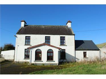 Photo of Bleannagloos, Ballygar, Galway