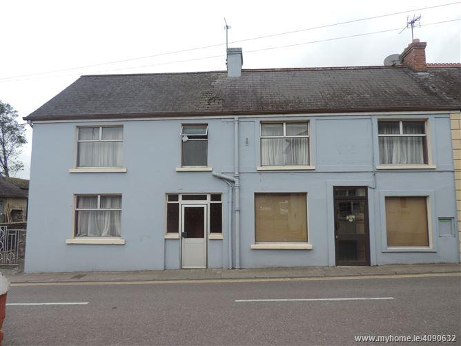 Main Street, Ballyduff Upper, Waterford