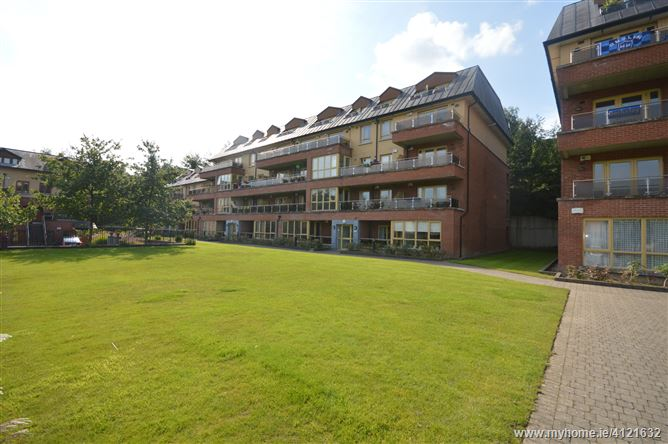 Photo of Apt 83, Knockmaree, Chapelizod, Dublin 20