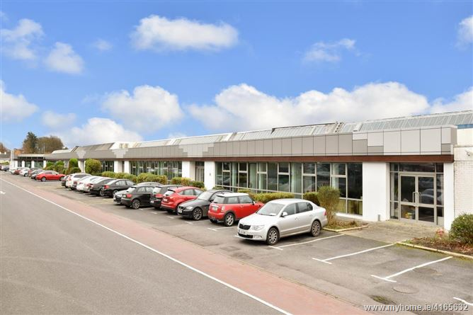 20-24 Mervue Business Park, Galway