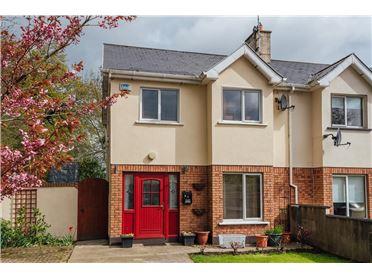 Photo of 5 Beechview, Derrinturn, Kildare