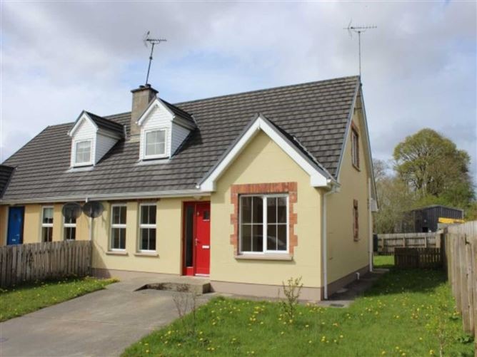 Main image for 12a Lennon Grove,, Ramelton, Donegal