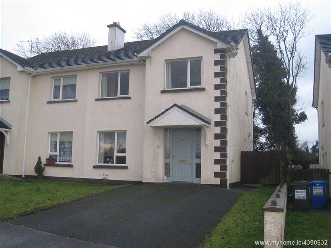 Main image for 18 Higginstown Woods , Granard, Longford
