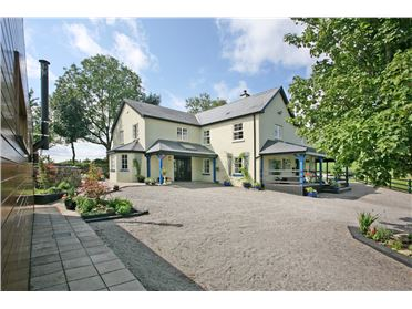 Main image of Ballycuddymore House, Carrigatoher, Nenagh, Tipperary