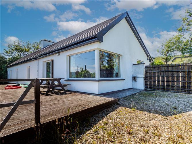 Main image for Ballynew, Cleggan, Galway