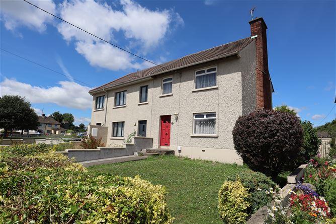 Main image for 58 Bothar Brugha, Drogheda, Louth