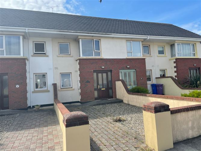 Main image for 106 Laurel Grove, Tagoat, Co. Wexford