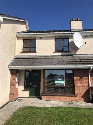Main image for 26 Dun Uisce, Cahir, Co. Tipperary