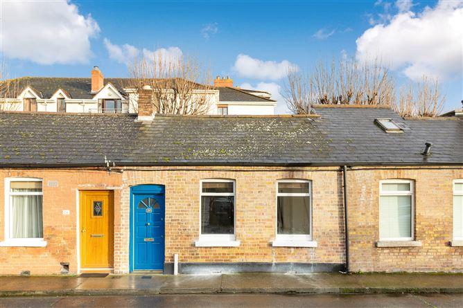 Main image for 28 South Dock Street, Ringsend, Dublin 4
