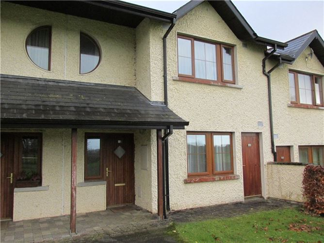 Main image for 23 (324) The Lodges,Ballykisteen,Co. Tipperary,E34 N564