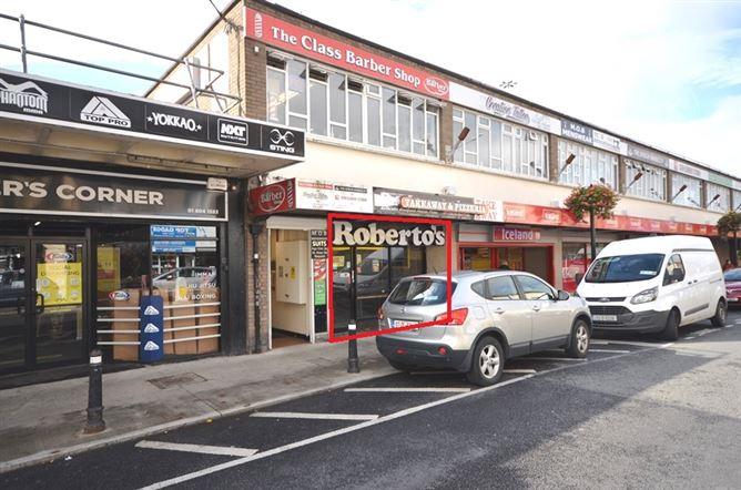 Main image for Unit 10, Main Street, Ballygall, Finglas, Dublin 11