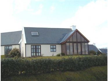 Photo of Schull Holiday Cottage No 1 Seabreeze, Schull Holiday Cottages, Colla Road, Schull, Co. Cork