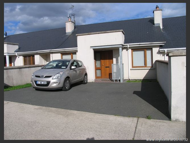 85 Ashwood, Roundwood, Wicklow