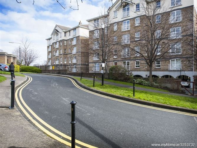 80 Shanagarry, Milltown Road, Milltown, Dublin 6