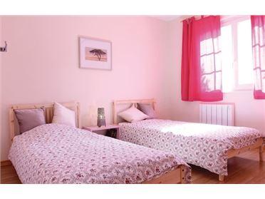 Photo of Holiday home Mornas,Mornas, Provence-Alpes-Côte d'Azur, France