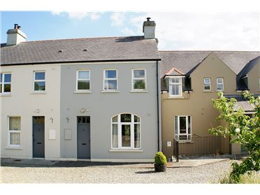 Photo of 17 Clogheen Strand Holiday Village, Clonakilty, West Cork