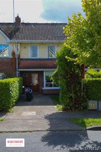 17 Ridgewood Close , Ridgewood , Swords, Dublin