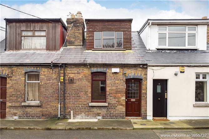 Photo of 6 Le Vere Terrace, Harold's Cross, Dublin 6W