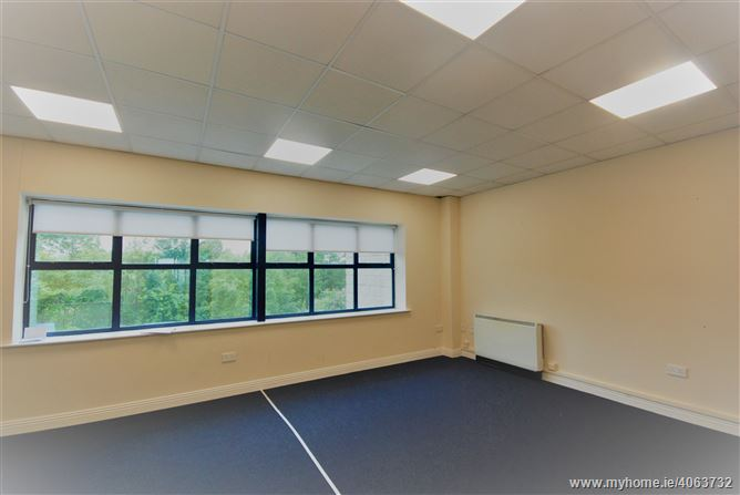 Unit G8, Riverview Business Park, Nangor Road, Dublin 22