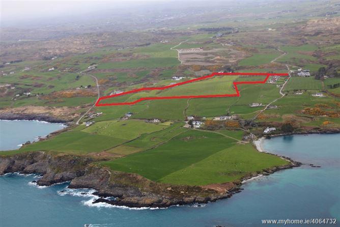Photo of Castlehaven, Castletownsend, Cork