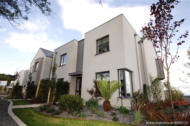 House Type B, Copper Point, Airhill, Schull,   West Cork