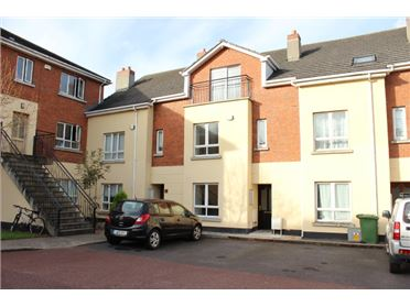 Photo of 68 Ballisk Court, Donabate, Dublin