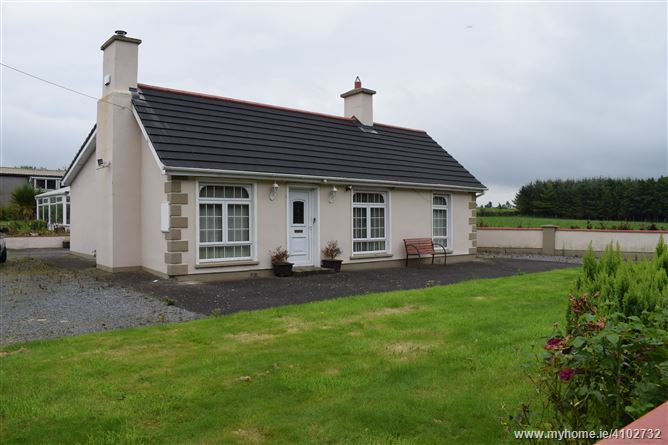 Property image of Ballymurphy Road, Tullow, Carlow