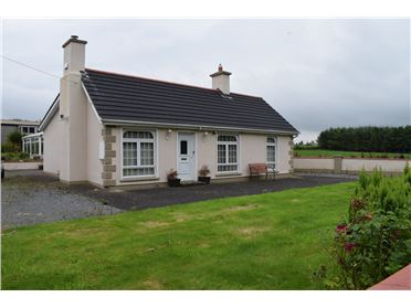 Photo of Ballymurphy Road, Tullow, Carlow