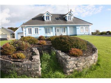 Photo of Caherard Glencorrib, Headford, Galway