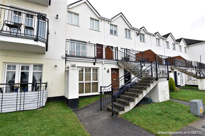 Property image of 14 Holywell Green, Swords, County Dublin