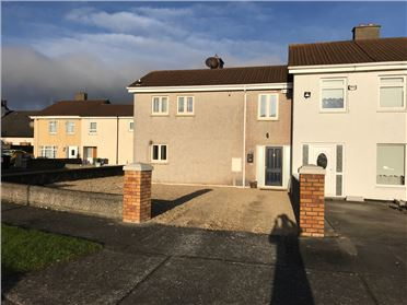 Photo of 30 Kilgarrig Cres, Tallaght, Dublin 24