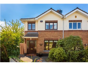 Photo of 131 Charlemont, off Griffith Avenue, Drumcondra, Dublin 3