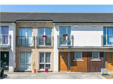 Photo of 30 Waterside Walk , Malahide,   County Dublin