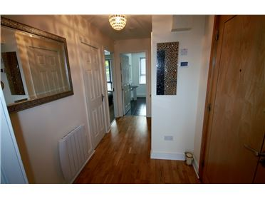 Photo of Apt 2, 3 Park Ave, Clongriffin,   Dublin 13