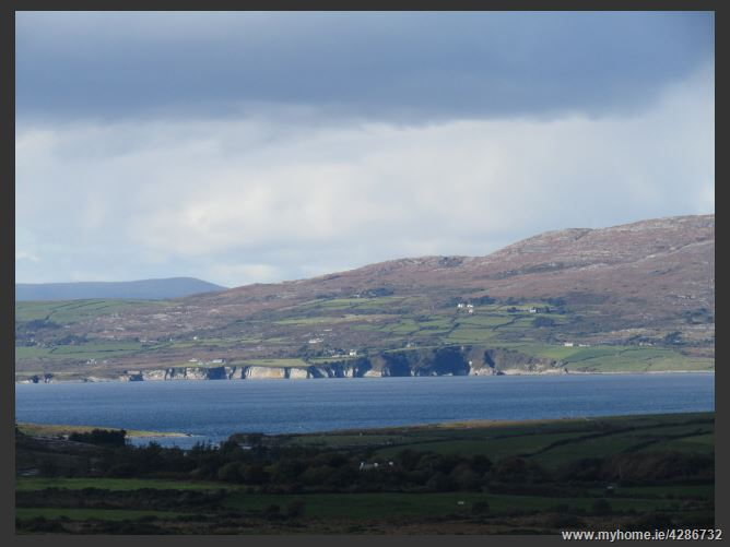 Main image for Arderawinny, Schull, West Cork