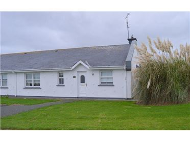 Photo of 134 St Helen's Village, Kilrane, Rosslare, Wexford