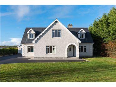 Photo of Lissdillure, Cornafulla, Athlone, Co. Roscommon, N37 VE86