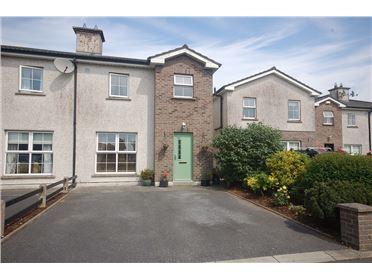 Photo of 34 Pococke Upper, Kilkenny, Kilkenny