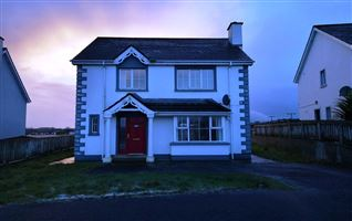 33 Ardmore Manor, Muff, Donegal