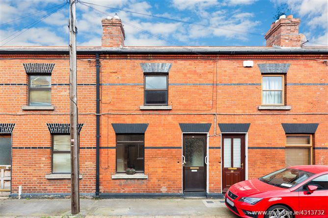 Main image for 24 Great Western Villas, Phibsboro,   Dublin 7