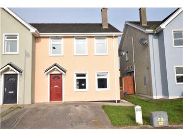 Photo of 14 Chestnut Avenue, Pairc Na gCapall, Kilworth, Cork