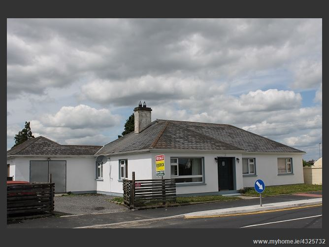 Main image for Gortnahoe, Thurles, Tipperary