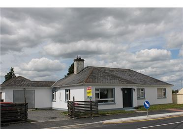Photo of Gortnahoe, Thurles, Tipperary