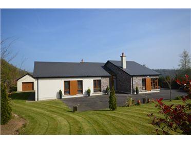 Photo of Grove Little, Mount Saint Benedict, Gorey, Wexford