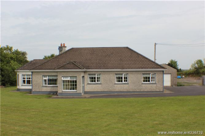 Main image for Goatenbridge Road, Clogheen, Co Tipperary