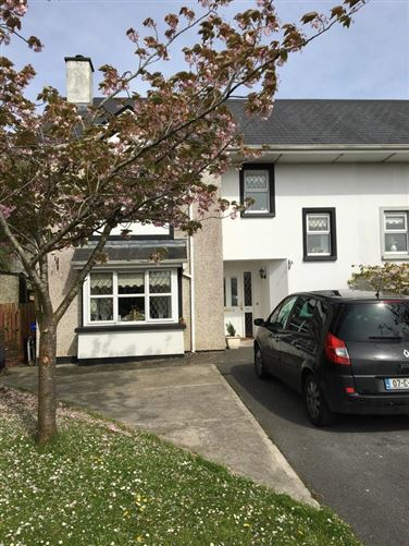 Main image for Friendly home, Tuam, Co. Galway