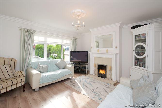 Main image for 46 Clarkeswood, Mount Oval Village, Rochestown, Cork