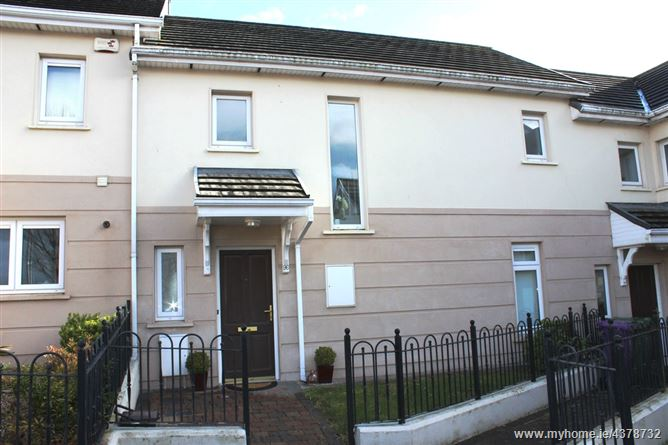 main photo for 96 ARDKEALE, MOUNT OVAL VILLAGE, Rochestown, Co. Cork