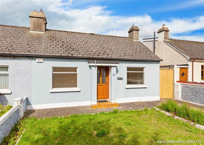 Main image for St Martha, 5 Bellvue Cottages, Glasnevin, Dublin 11